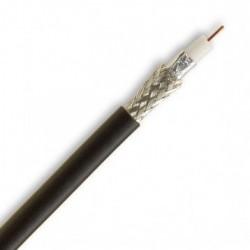 Cablu Coaxial Classics PRO 75ohm