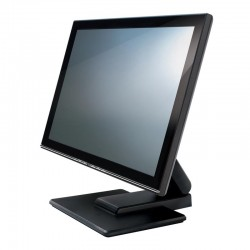 Monitor Tableta Grafica