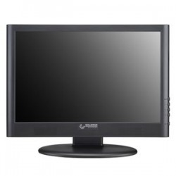 Monitor LCD 19 -1440*900 audio