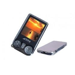 MP3-MP4 player