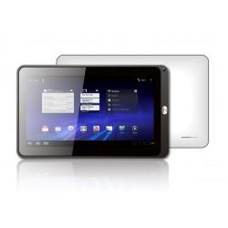 Tableta GT105F