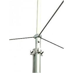 Antena fixa UHF