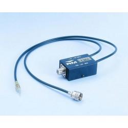 Antena Mixer