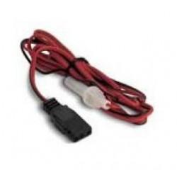 Cablu 3 Pini