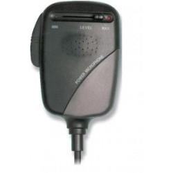 Microfon dinamic pentru statii