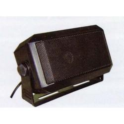 Difuzor exterior statii radio