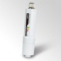 Bullet 150N AP-router IP65 POE mufaN   2.4GHz