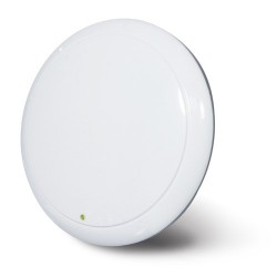 Wireless Access Point Extender 300Mbps