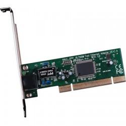 Placa de retea 100M PCI