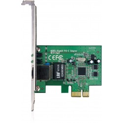 Adaptor retea PCI Express Gigabit