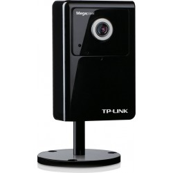 HD-IP Camera H.264 Megapixel+ audio Duplex