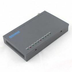 ONU-GPON FHR2403K ONT-SFU + CATV