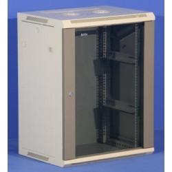 Dulap Rack 15-unitati wall mount