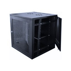 Dulap rack wall mount 12U 19&quot