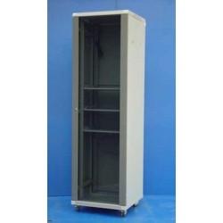 Dulap rack 32 unitati 600x600
