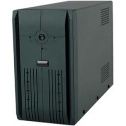UPS offline 1200VA