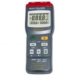 Termometru digital -200*~1370*C