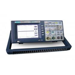 Osciloscop digital