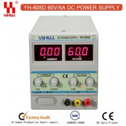 Sursa de tensiune reglabila 0-60V 0-5A