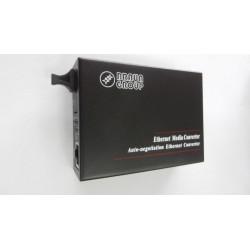 WDM Media Converter  -1310Tx-1550Rx