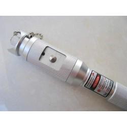 Detector defectiune fibra optica