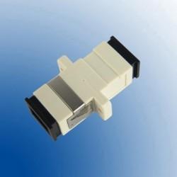 Adaptor SC Multimode