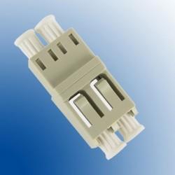 Adaptor LC-PC MultiMode duplex