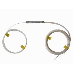 Spliter optic PLC 1x8
