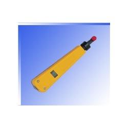 Unelta standard de sertizat 110 HT-110