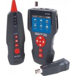 Tester Retea NF-8601