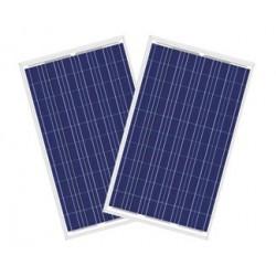 Panou Solar 235W Poli-cristalin alu-frame