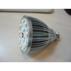 Bec led glob 12W- E27