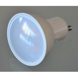 Spot cu LED EPISTAR 6W
