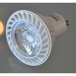 Spot cu LED COB EPISTAR 5W