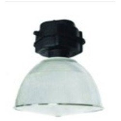 Reflector LED High Bay 60W LED pentru depozite-hale