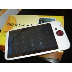 Tablet PC Android UMPC MID