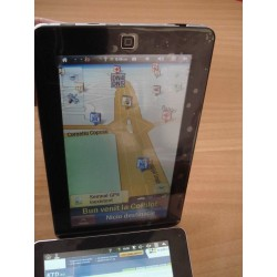 SuperPad 2 10.2&quot Android 2.2 LED Touch Screen