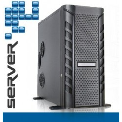 Carcasa ATX BigTower pentru server