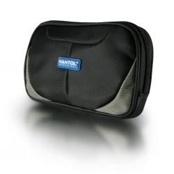Geanta pentru camera digitala HDD PSP