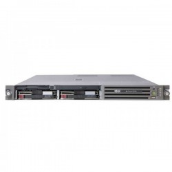 Servere XEON- HP & IBM 19'' rack