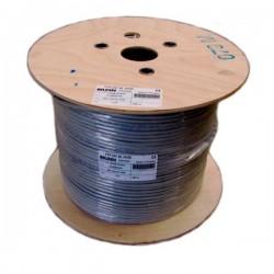 Cablu FTP cat5E