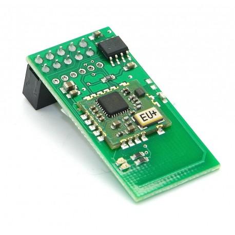 Controller Z-Wave pentru Raspberry Pi - Mondo Plast