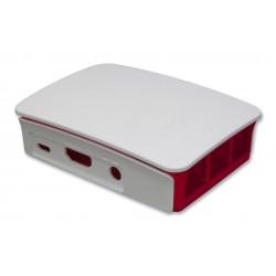 KIT multimedia KODI - Raspberry Pi 3 + AIRMOUSE