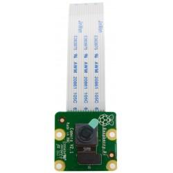 Camera Raspberry Pi v2 8MP