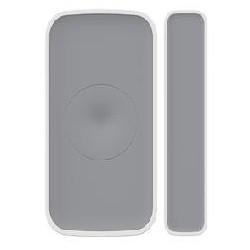 Senzor magnetic pentru usa Z-Wave