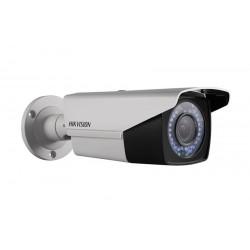 Camera Turbo HD Hikvision - 2Mp