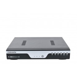 DVR AHD 4Canale