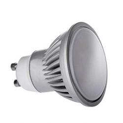 Spot 18 SMD LED Wide Beam GU10