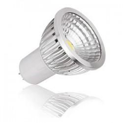 Spot 12 SMD LED Wide Beam MR11
