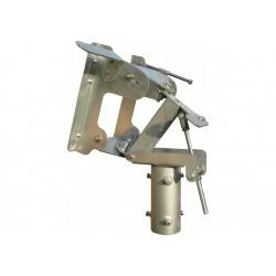 Montura polara pt antene Offset